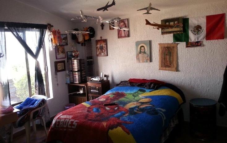 Foto de casa en venta en  , lomas de tarango reacomodo, álvaro obregón, distrito federal, 1892854 No. 13