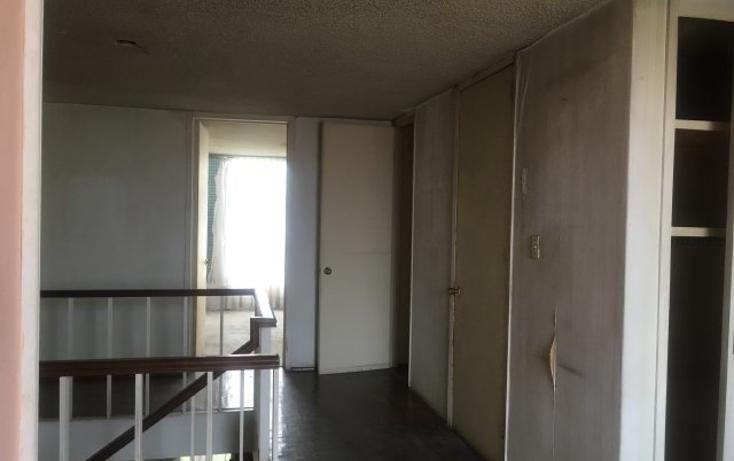 Foto de casa en venta en  , lomas de tarango reacomodo, ?lvaro obreg?n, distrito federal, 1910423 No. 05