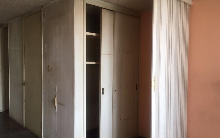 Foto de casa en venta en  , lomas de tarango reacomodo, ?lvaro obreg?n, distrito federal, 1910423 No. 10