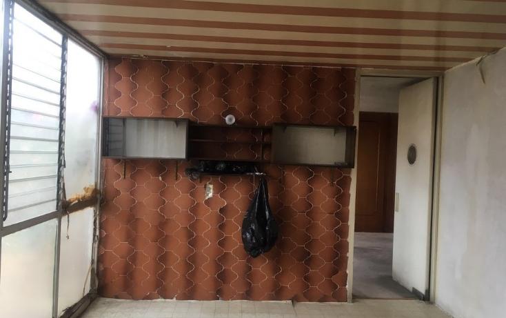 Foto de casa en venta en  , lomas de tarango reacomodo, ?lvaro obreg?n, distrito federal, 1910423 No. 13