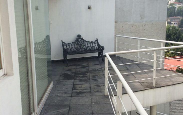 Foto de departamento en renta en, lomas de tecamachalco, naucalpan de juárez, estado de méxico, 1015471 no 01