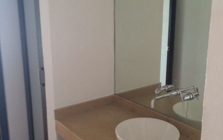 Foto de departamento en renta en, lomas de tecamachalco, naucalpan de juárez, estado de méxico, 1015471 no 05