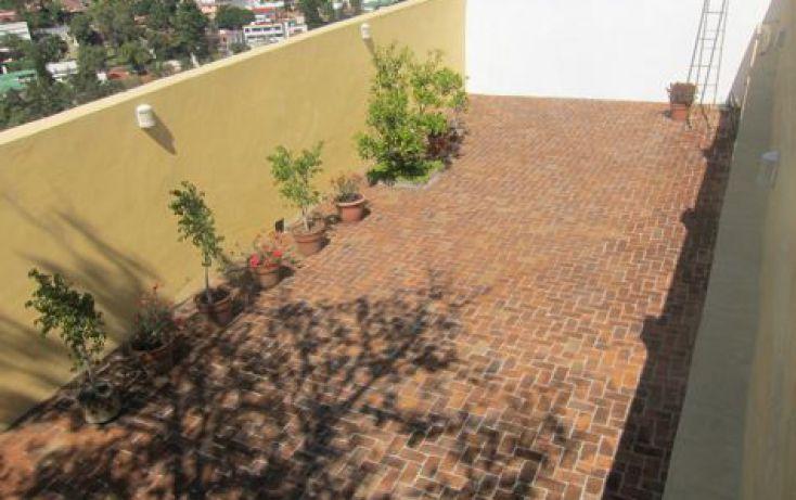 Foto de casa en venta en, lomas de tecamachalco, naucalpan de juárez, estado de méxico, 1045537 no 12