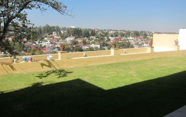 Foto de casa en venta en, lomas de tecamachalco, naucalpan de juárez, estado de méxico, 1045537 no 13
