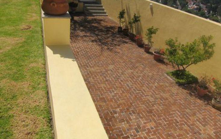 Foto de casa en venta en, lomas de tecamachalco, naucalpan de juárez, estado de méxico, 1045537 no 15