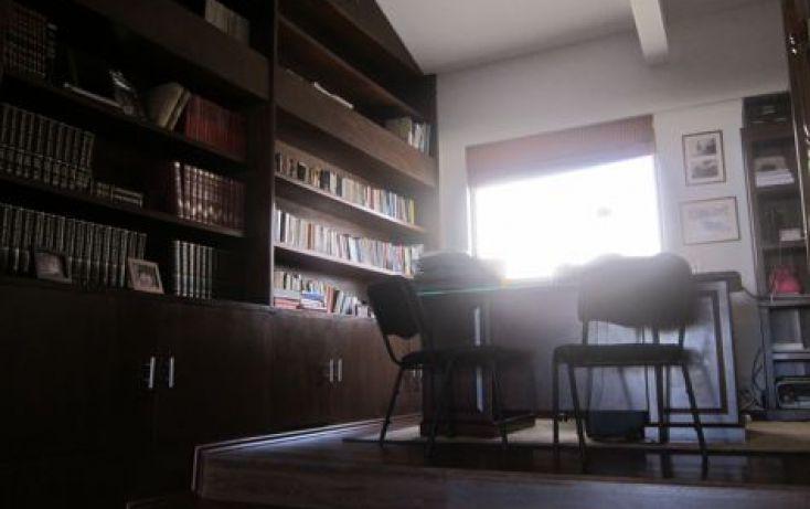 Foto de casa en venta en, lomas de tecamachalco, naucalpan de juárez, estado de méxico, 1045537 no 17