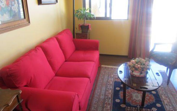 Foto de casa en venta en, lomas de tecamachalco, naucalpan de juárez, estado de méxico, 1045537 no 22