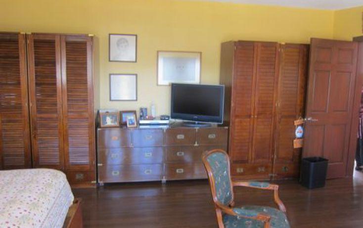 Foto de casa en venta en, lomas de tecamachalco, naucalpan de juárez, estado de méxico, 1045537 no 27