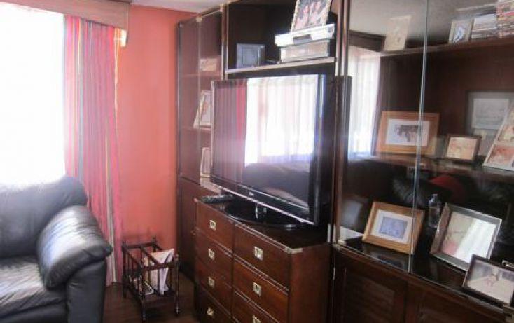 Foto de casa en venta en, lomas de tecamachalco, naucalpan de juárez, estado de méxico, 1045537 no 29
