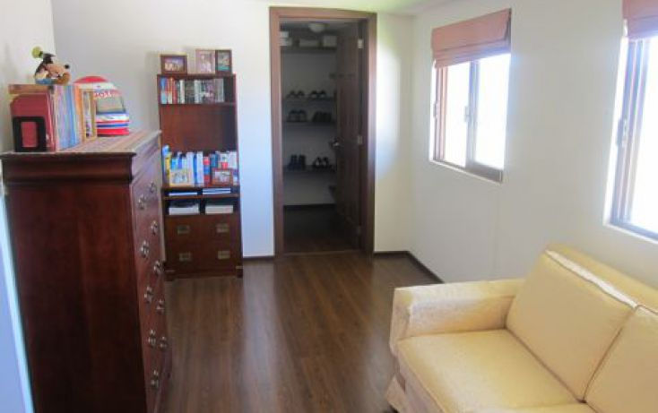 Foto de casa en venta en, lomas de tecamachalco, naucalpan de juárez, estado de méxico, 1045537 no 36