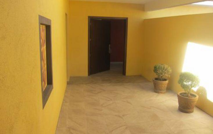 Foto de casa en venta en, lomas de tecamachalco, naucalpan de juárez, estado de méxico, 1045537 no 49