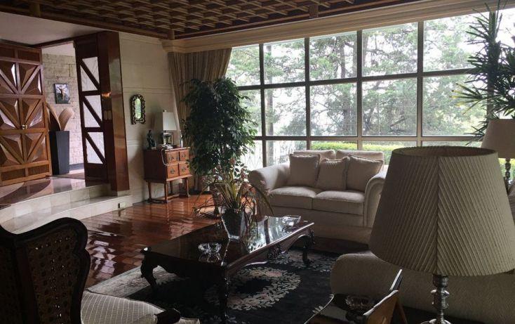 Foto de casa en venta en, lomas de tecamachalco, naucalpan de juárez, estado de méxico, 1052405 no 01
