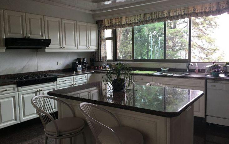 Foto de casa en venta en, lomas de tecamachalco, naucalpan de juárez, estado de méxico, 1052405 no 04