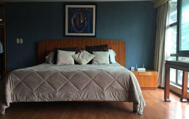 Foto de casa en venta en, lomas de tecamachalco, naucalpan de juárez, estado de méxico, 1052405 no 12