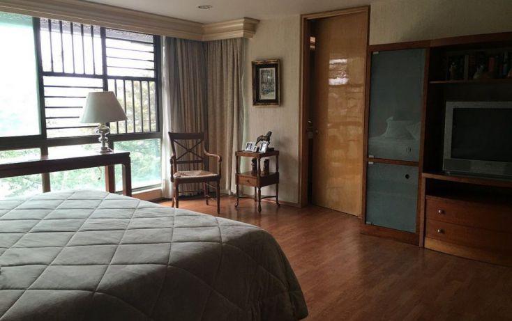 Foto de casa en venta en, lomas de tecamachalco, naucalpan de juárez, estado de méxico, 1052405 no 15
