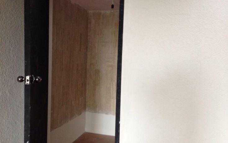 Foto de oficina en renta en, lomas de tecamachalco, naucalpan de juárez, estado de méxico, 1070621 no 04