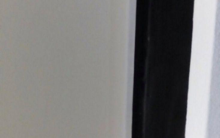 Foto de oficina en renta en, lomas de tecamachalco, naucalpan de juárez, estado de méxico, 1070621 no 09