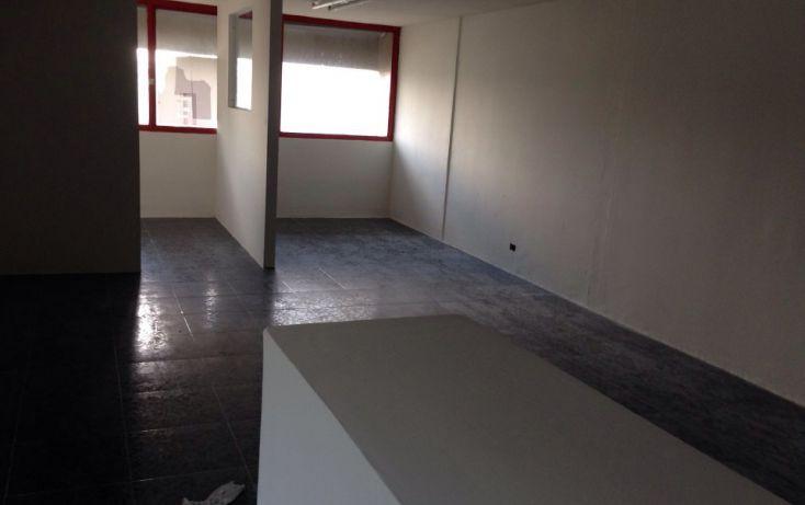 Foto de oficina en renta en, lomas de tecamachalco, naucalpan de juárez, estado de méxico, 1070621 no 22