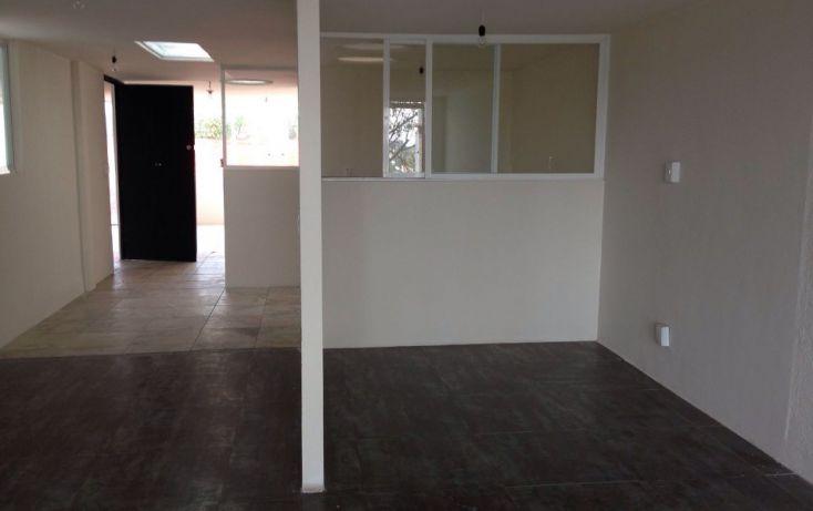 Foto de oficina en renta en, lomas de tecamachalco, naucalpan de juárez, estado de méxico, 1070621 no 25