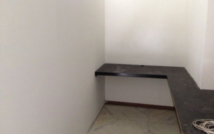 Foto de oficina en renta en, lomas de tecamachalco, naucalpan de juárez, estado de méxico, 1070621 no 28