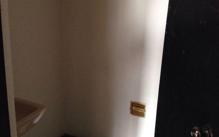 Foto de oficina en renta en, lomas de tecamachalco, naucalpan de juárez, estado de méxico, 1070621 no 32