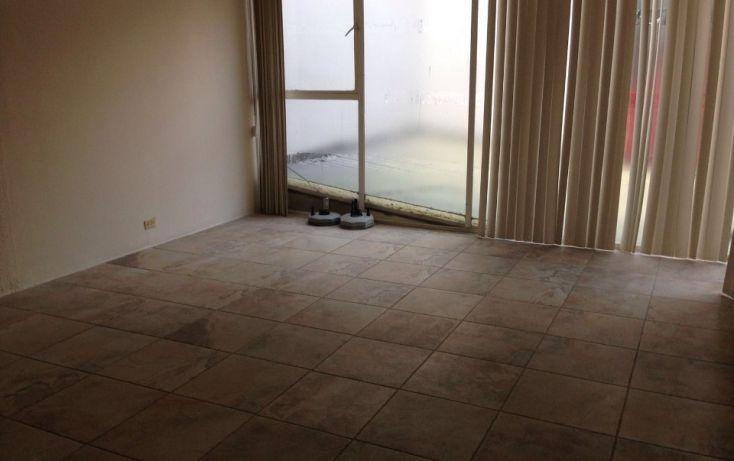 Foto de oficina en renta en, lomas de tecamachalco, naucalpan de juárez, estado de méxico, 1070621 no 33