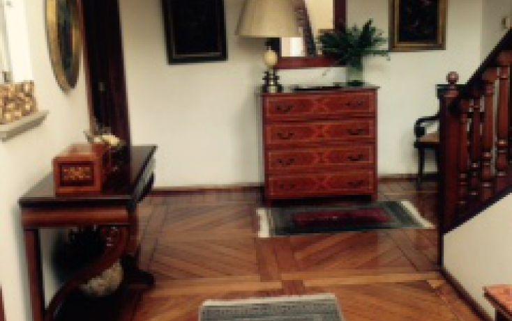 Foto de casa en venta en, lomas de tecamachalco, naucalpan de juárez, estado de méxico, 1118921 no 03