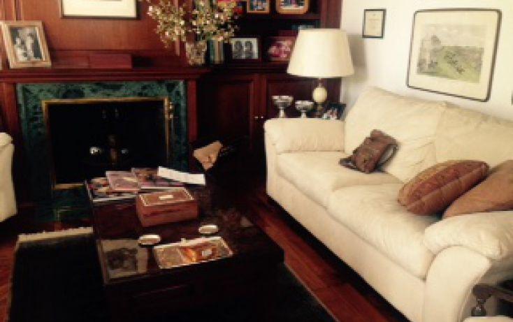 Foto de casa en venta en, lomas de tecamachalco, naucalpan de juárez, estado de méxico, 1118921 no 04