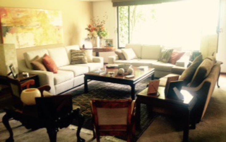 Foto de casa en venta en, lomas de tecamachalco, naucalpan de juárez, estado de méxico, 1118921 no 05