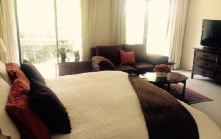 Foto de casa en venta en, lomas de tecamachalco, naucalpan de juárez, estado de méxico, 1118921 no 09