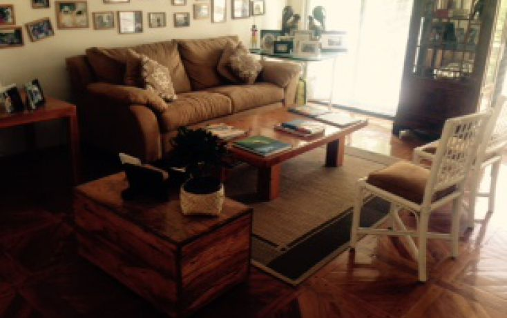 Foto de casa en venta en, lomas de tecamachalco, naucalpan de juárez, estado de méxico, 1118921 no 12