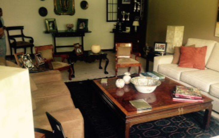 Foto de casa en venta en, lomas de tecamachalco, naucalpan de juárez, estado de méxico, 1118921 no 17