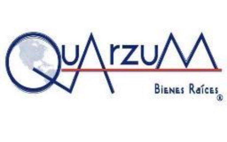 Foto de casa en condominio en venta en, lomas de tecamachalco, naucalpan de juárez, estado de méxico, 1123273 no 01