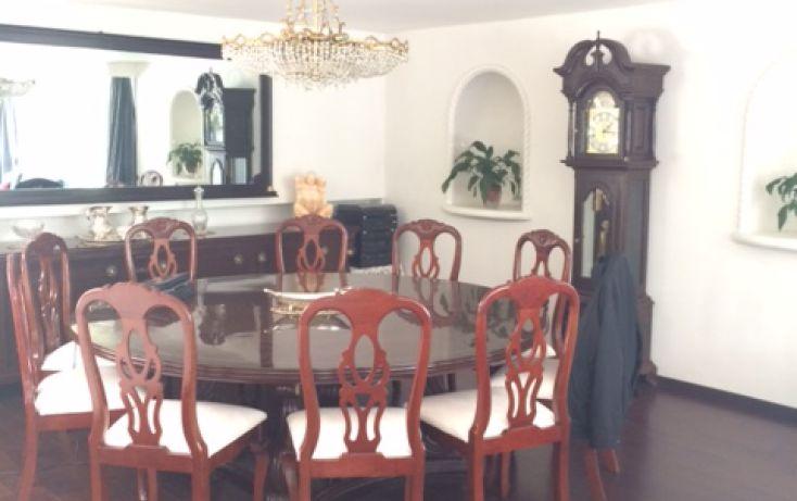 Foto de casa en venta en, lomas de tecamachalco, naucalpan de juárez, estado de méxico, 1170359 no 02