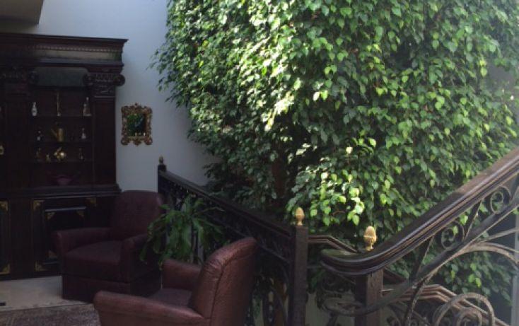 Foto de casa en venta en, lomas de tecamachalco, naucalpan de juárez, estado de méxico, 1170359 no 03