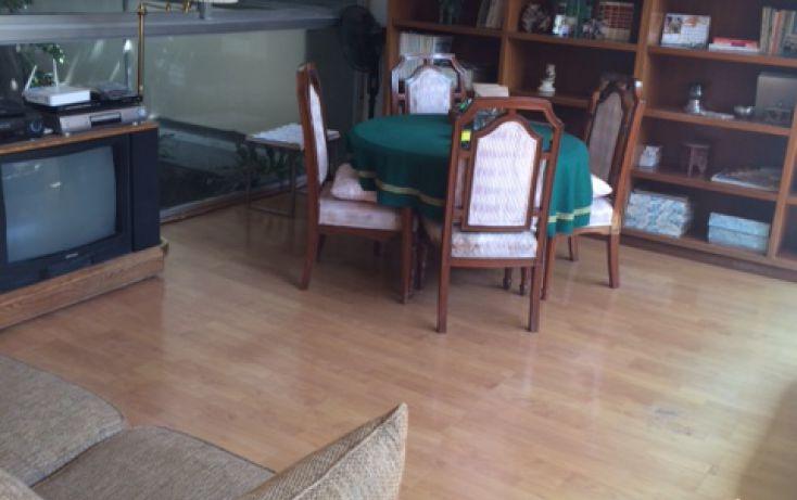 Foto de casa en venta en, lomas de tecamachalco, naucalpan de juárez, estado de méxico, 1170359 no 04