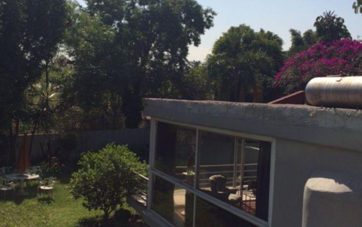 Foto de casa en venta en, lomas de tecamachalco, naucalpan de juárez, estado de méxico, 1170359 no 05