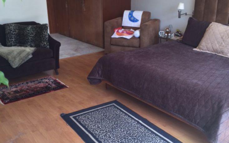 Foto de casa en venta en, lomas de tecamachalco, naucalpan de juárez, estado de méxico, 1170359 no 06