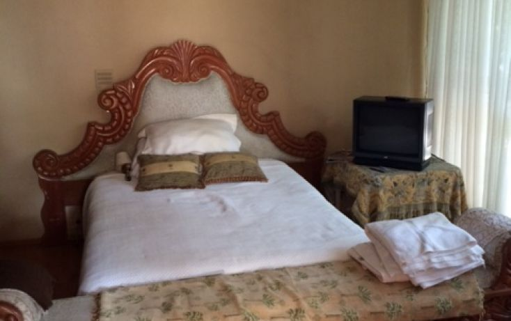 Foto de casa en venta en, lomas de tecamachalco, naucalpan de juárez, estado de méxico, 1170359 no 07