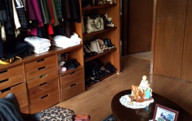 Foto de casa en venta en, lomas de tecamachalco, naucalpan de juárez, estado de méxico, 1170359 no 08