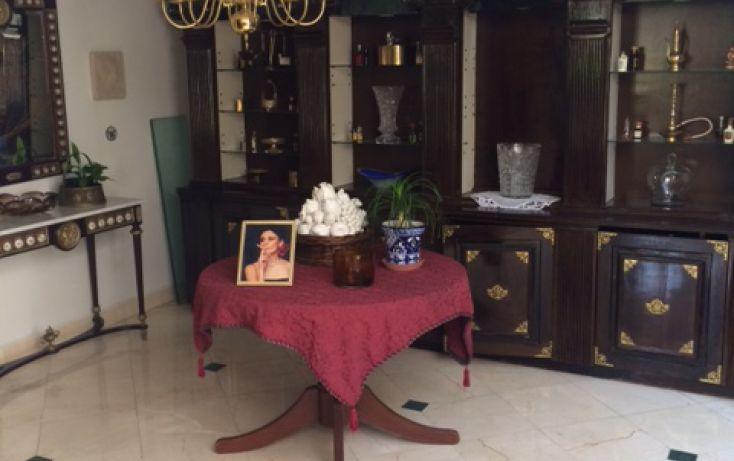 Foto de casa en venta en, lomas de tecamachalco, naucalpan de juárez, estado de méxico, 1170359 no 09
