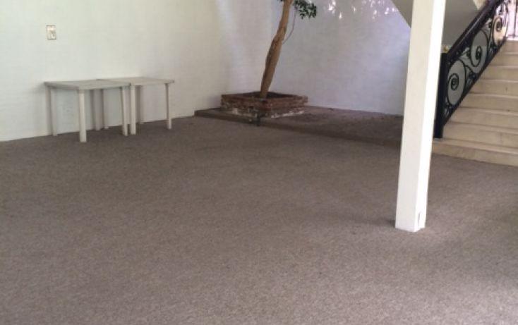 Foto de casa en venta en, lomas de tecamachalco, naucalpan de juárez, estado de méxico, 1170359 no 12
