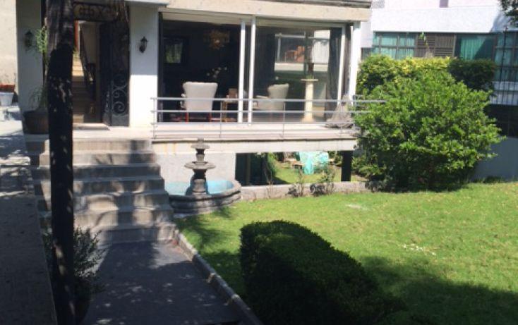 Foto de casa en venta en, lomas de tecamachalco, naucalpan de juárez, estado de méxico, 1170359 no 15