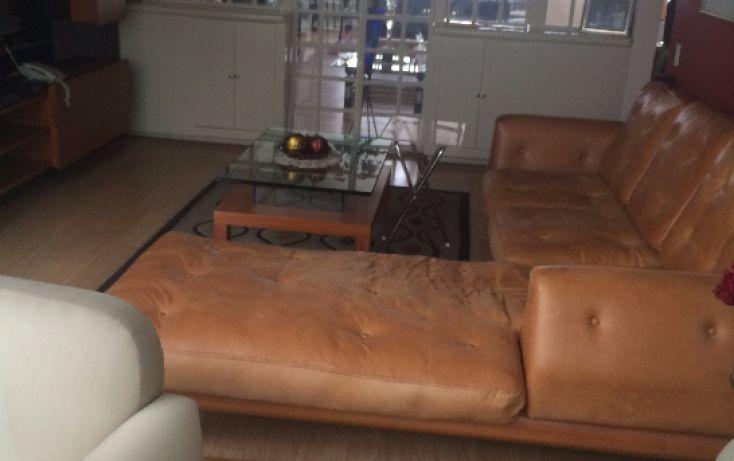 Foto de departamento en venta en, lomas de tecamachalco, naucalpan de juárez, estado de méxico, 1183555 no 06