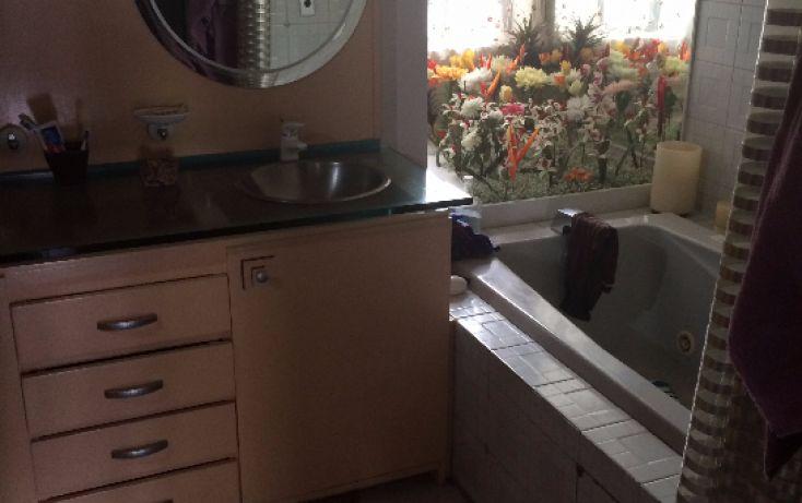 Foto de departamento en venta en, lomas de tecamachalco, naucalpan de juárez, estado de méxico, 1183555 no 14