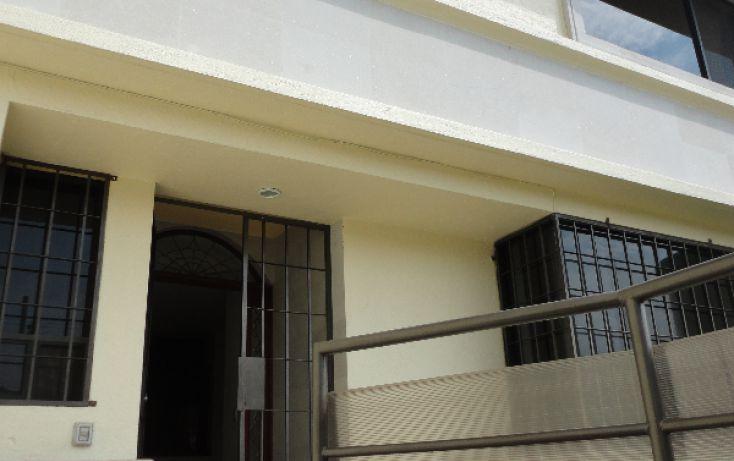 Foto de casa en renta en, lomas de tecamachalco, naucalpan de juárez, estado de méxico, 1186455 no 01