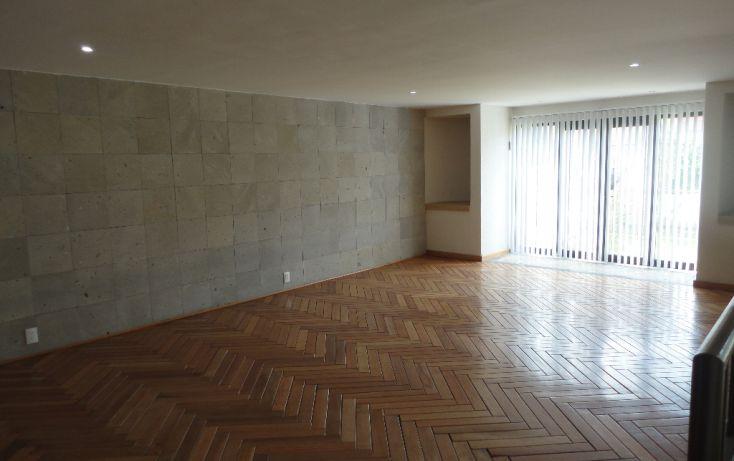 Foto de casa en renta en, lomas de tecamachalco, naucalpan de juárez, estado de méxico, 1186455 no 03