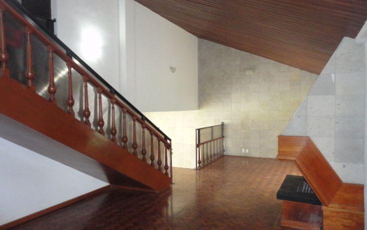 Foto de casa en renta en, lomas de tecamachalco, naucalpan de juárez, estado de méxico, 1186455 no 04