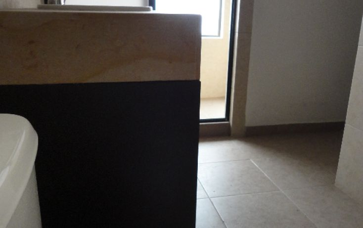 Foto de casa en renta en, lomas de tecamachalco, naucalpan de juárez, estado de méxico, 1186455 no 05