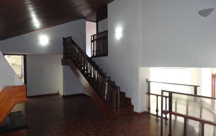 Foto de casa en renta en, lomas de tecamachalco, naucalpan de juárez, estado de méxico, 1186455 no 07